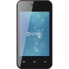 Скачать игры на телефон Oysters Ufa